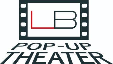 """【東北初】""""LB POP-UP THEATER""""が仙台パルコにオープン"""